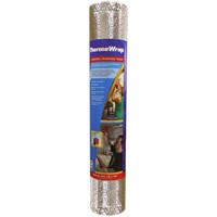 Thermawrap  Multi-Purpose Foil Insulation - 1 X 7m
