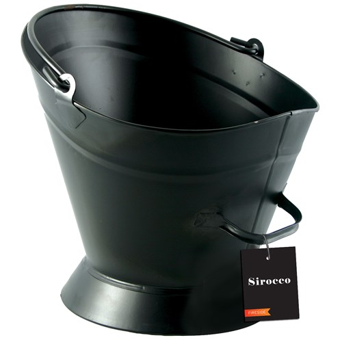Sirocco  Waterloo Bucket - 16
