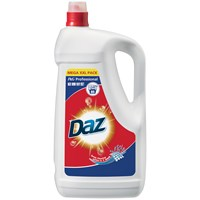 Daz  Professional Laundry Liquid - 85 Washes
