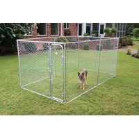 Petsafe  Dog Run - 6ft