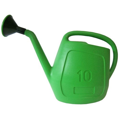 Sirsa  Watering Can - 10 Litre